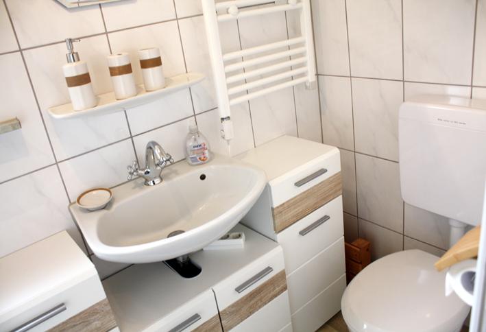 Urlaub am gro en meer ostfriesland nordsee badezimmer Badezimmer dekoration meer